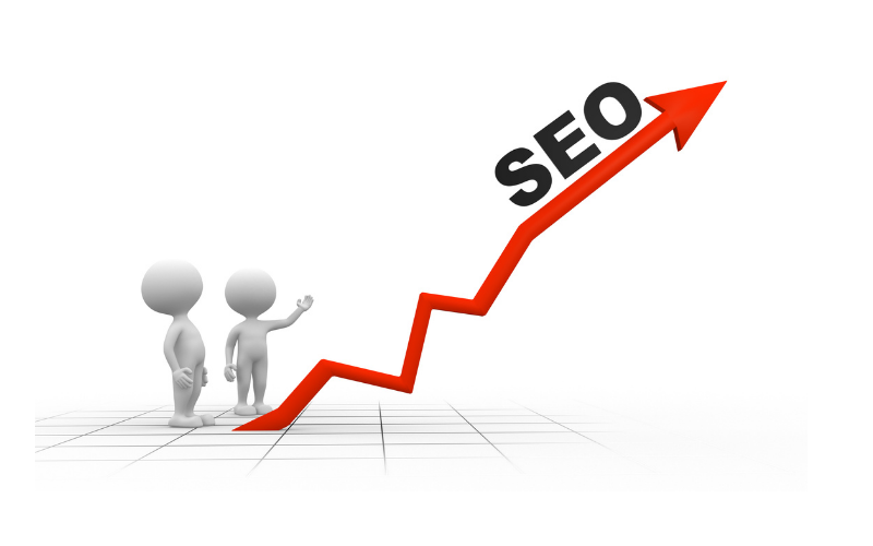What are SEO and Search Engine Marketing?