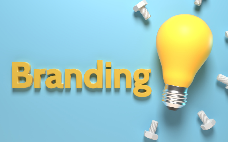 How to Market Your Brand – Is Your Brand the Best Option?