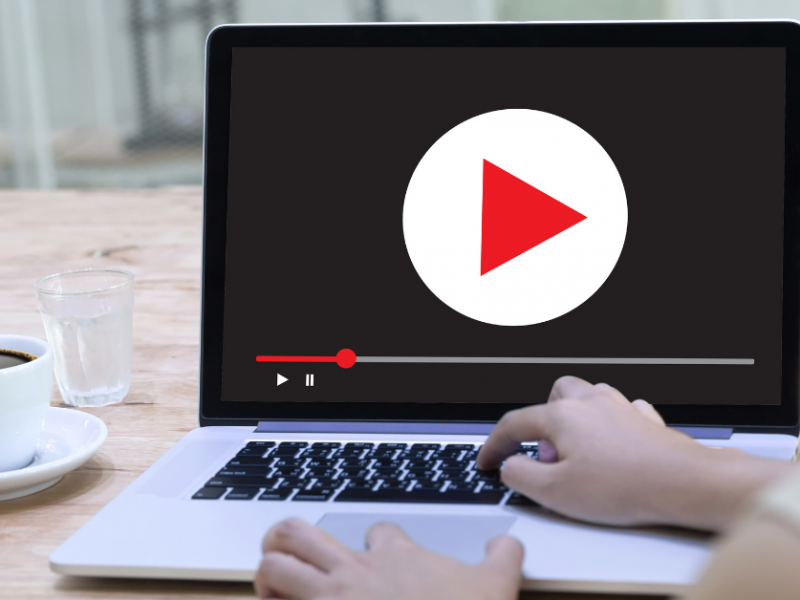 How to Build a Video Marketing Strategy