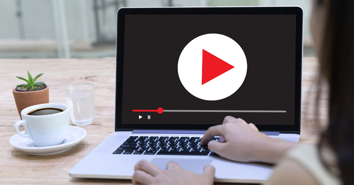 Build a Video Marketing Strategy